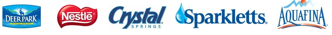 water-delivery-companies-Memphis, TN